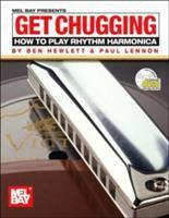 Get Chugging