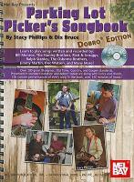 Parking Lot Picker's Songbook