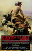 Shadow of the Lariat