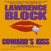 Coward's Kiss