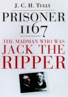 Prisoner 1167