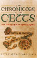 The Chronicles of the Celts