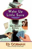 Wake Up, Little Susie