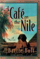 A Café on the Nile