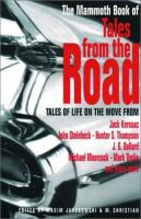 The Mammoth Book of Tales From the Road