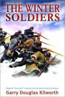 The Winter Soldiers