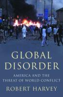Global Disorder