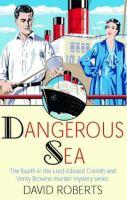 Dangerous Sea