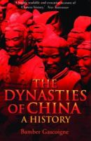 The Dynasties of China