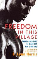 Freedom in This Village