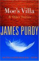 Moe's Villa & Other Stories