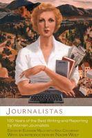Journalistas