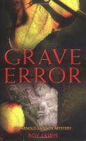 Grave Error