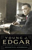 Young J. Edgar