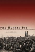 The Horrid Pit