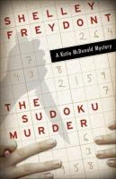 The Sudoku Murder