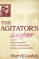 The Agitator's Daughter