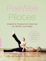 PeeWee Pilates