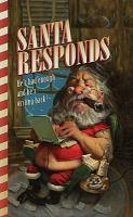Santa Responds