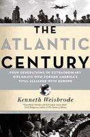 The Atlantic Century