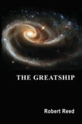 The Greatship