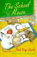 The School Mouse