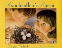 Grandmother's Pigeon