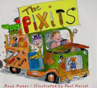 The Fixits