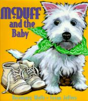 McDuff and the Baby