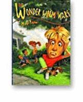 The Wonder Worm Wars
