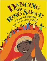 Dancing the Ring Shout!
