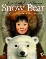 Snow Bear