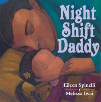 Night Shift Daddy