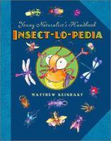 Young Naturalist's Handbook