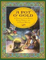 A Pot O' Gold