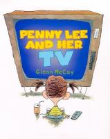 Penny Lee and Her TV