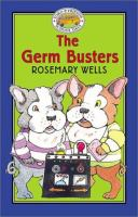 The Germ Busters