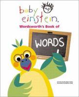Wordsworth's Book of Words