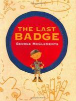The Last Badge
