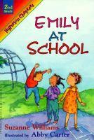 Emily at School