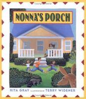 Nonna's Porch