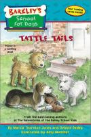 Tattle Tails