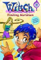 Finding Meridian