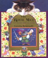 The Royal Mice