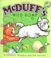 McDuff's Wild Romp