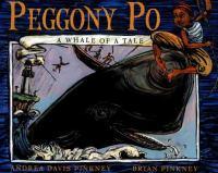 Peggony Po