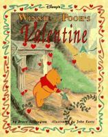 Disney's Winnie the Pooh's Valentine