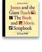 Roald Dahl, James and the Giant Peach