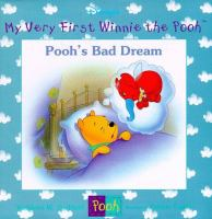 Pooh's Bad Dream
