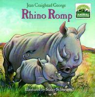 Rhino Romp